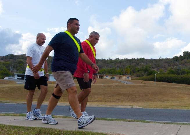 The_'weigh'_he_was_--_weightloss_at_Guantanamo