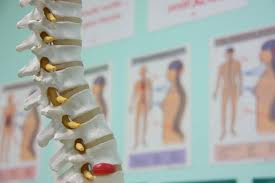 chiropractor manhattan beach