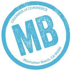 Chamber of Commerce Manhattan beach Ca.